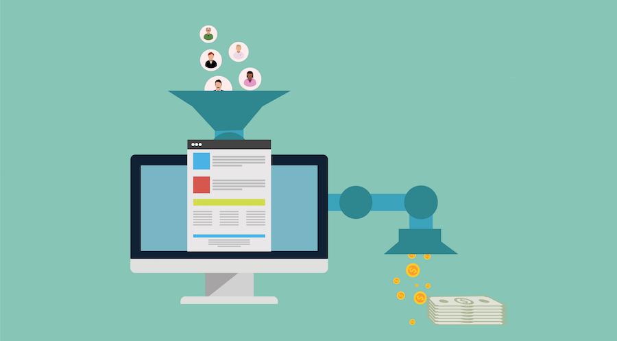 Le Responsive Design est-il indispensable pour mon site web? 3