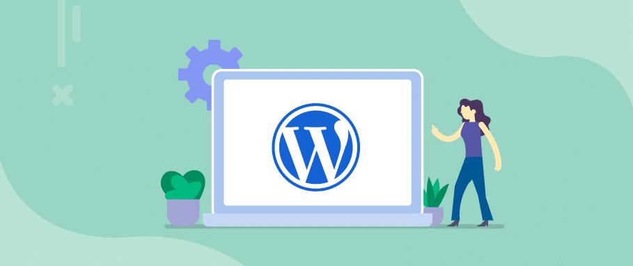 Projet-web wordpress