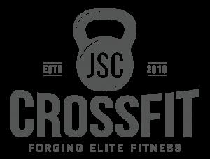logo club de JSC Crossfit