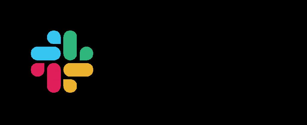 Outil télétravail Slack Présence Web