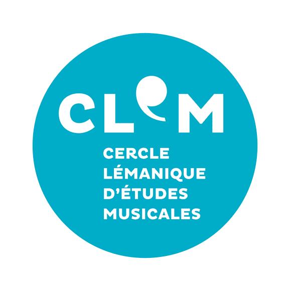 Clem logo