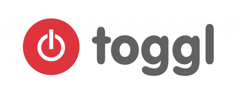 outil télétravail Toggl Présence Web