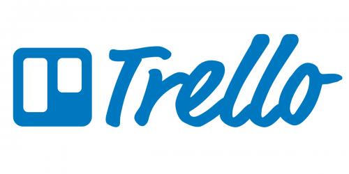 outil télétravail Trello Présence web